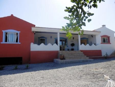 Image 2, 3 Bedroomed Villa : BV2262