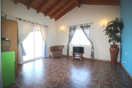 Image 4, 3 Bedroomed Villa : BV2262