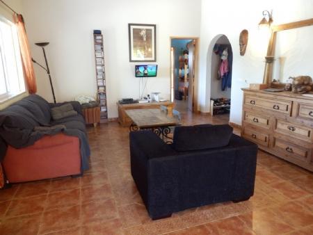 Image 5, 3 Bedroomed Villa : BV2262