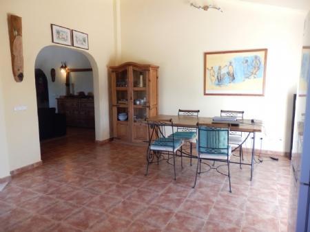 Image 6, 3 Bedroomed Villa : BV2262