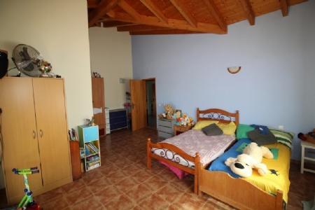 Image 8, 3 Bedroomed Villa : BV2262