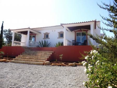 Image 9, 3 Bedroomed Villa : BV2262
