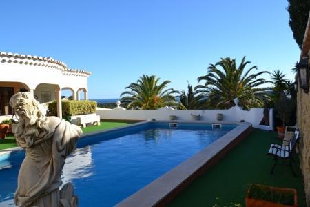 Image 9, 5 Bedroomed Villa : GV401