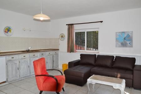 Image 13, 5 Bedroomed Villa : GV401
