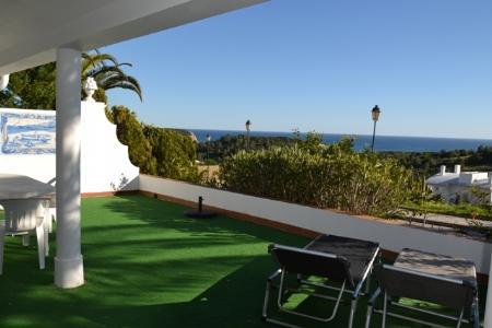 Image 14, 5 Bedroomed Villa : GV401