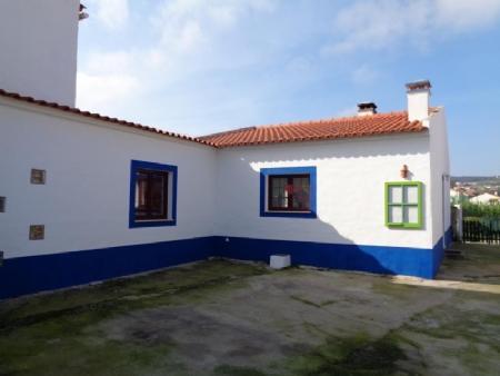 Image 3, 3 Bedroomed Villa : AV1415
