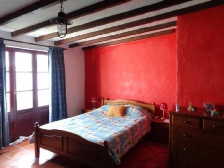 Image 7, 3 Bedroomed Villa : AV1415