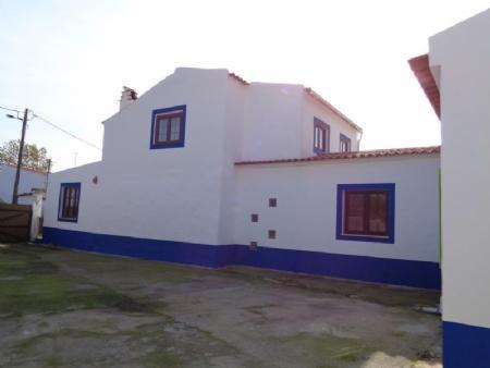 Image 9, 3 Bedroomed Villa : AV1415