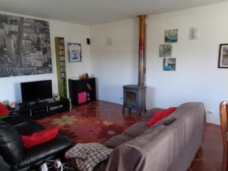 Image 11, 3 Bedroomed Villa : AV1415