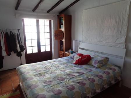 Image 14, 3 Bedroomed Villa : AV1415