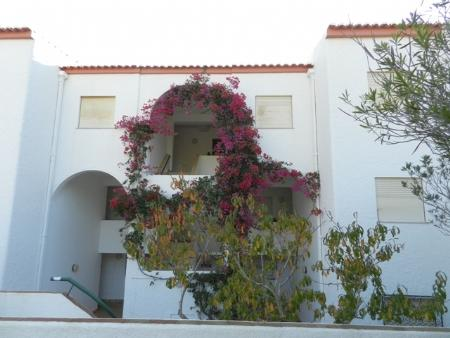 Image 1, 3 Bedroomed Penthouse : GA190