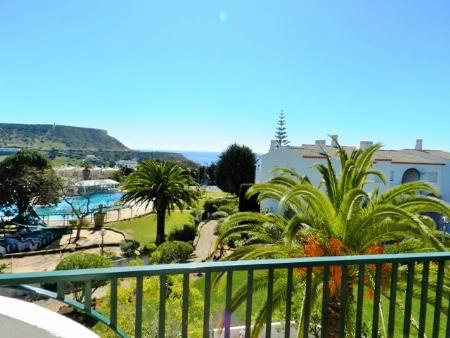 Image 2, 3 Bedroomed Penthouse : GA190