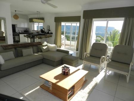 Image 3, 3 Bedroomed Penthouse : GA190