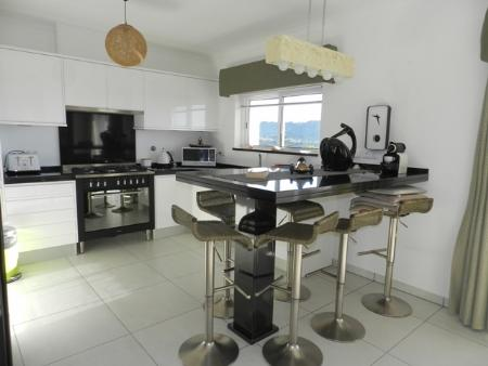 Image 4, 3 Bedroomed Penthouse : GA190