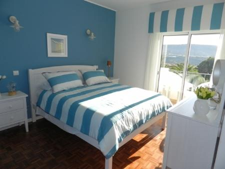 Image 5, 3 Bedroomed Penthouse : GA190