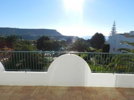 Image 7, 3 Bedroomed Penthouse : GA190