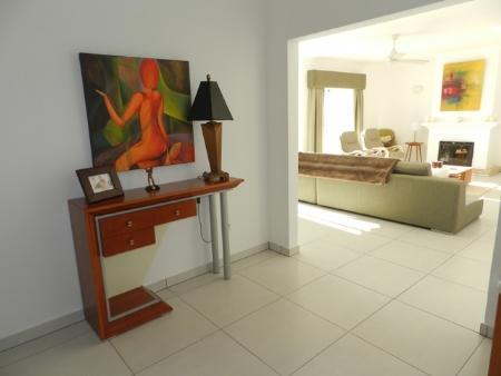 Image 9, 3 Bedroomed Penthouse : GA190
