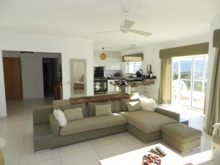 Image 10, 3 Bedroomed Penthouse : GA190