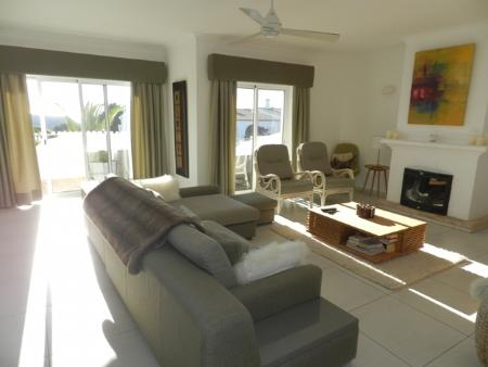 Image 11, 3 Bedroomed Penthouse : GA190