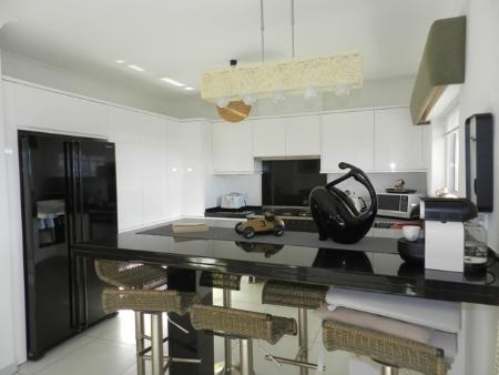 Image 12, 3 Bedroomed Penthouse : GA190