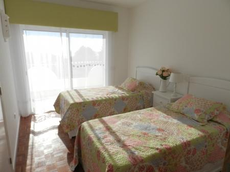 Image 13, 3 Bedroomed Penthouse : GA190