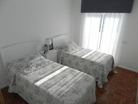 Image 14, 3 Bedroomed Penthouse : GA190