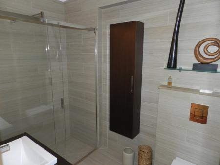 Image 15, 3 Bedroomed Penthouse : GA190