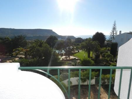Image 16, 3 Bedroomed Penthouse : GA190