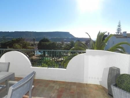 Image 17, 3 Bedroomed Penthouse : GA190
