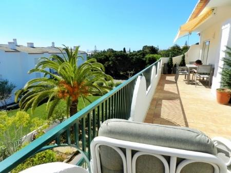 Image 18, 3 Bedroomed Penthouse : GA190