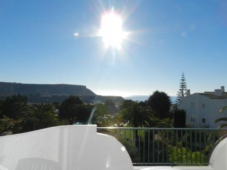 Image 19, 3 Bedroomed Penthouse : GA190