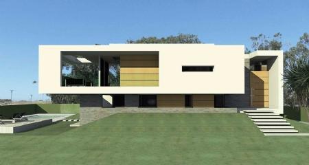 Image 5, 4 Bedroomed Villa : GV258C
