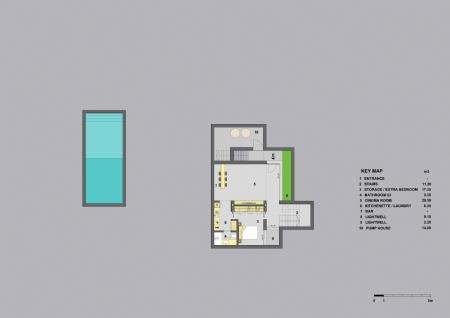 Image 7, 4 Bedroomed Villa : GV258C