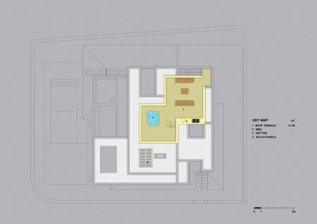 Image 10, 4 Bedroomed Villa : GV258C