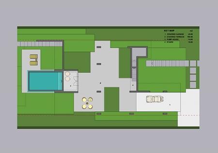 Image 8, 3 Bedroomed Villa : GV258E