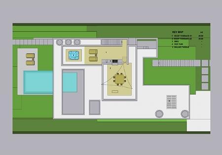 Image 10, 3 Bedroomed Villa : GV258E