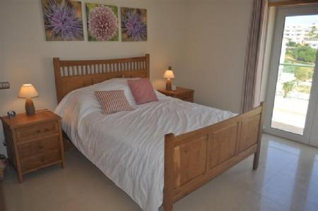 Image 6, 2 Bedroomed Apartment : GA215