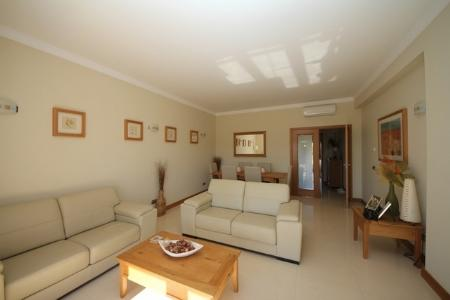 Image 9, 2 Bedroomed Apartment : GA215