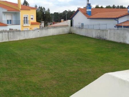 Image 2, 3 Bedroomed Villa : AV1423