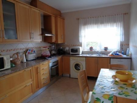 Image 4, 3 Bedroomed Villa : AV1423