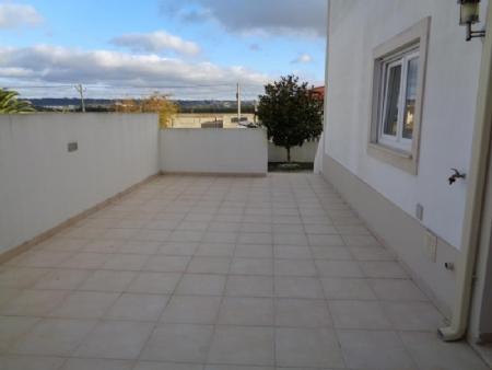 Image 5, 3 Bedroomed Villa : AV1423