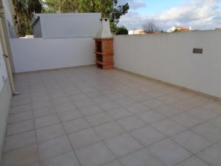 Image 6, 3 Bedroomed Villa : AV1423