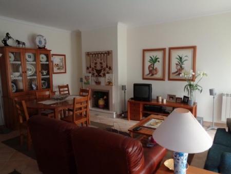 Image 8, 3 Bedroomed Villa : AV1423
