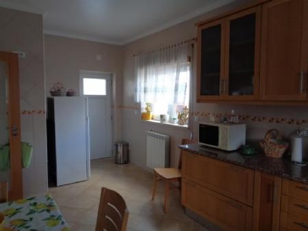 Image 9, 3 Bedroomed Villa : AV1423
