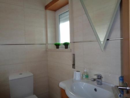 Image 10, 3 Bedroomed Villa : AV1423