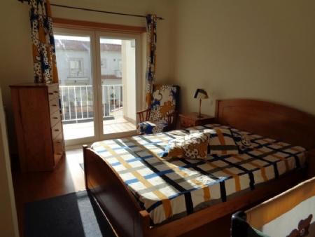 Image 11, 3 Bedroomed Villa : AV1423