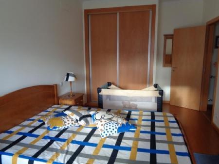 Image 13, 3 Bedroomed Villa : AV1423