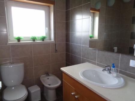 Image 14, 3 Bedroomed Villa : AV1423