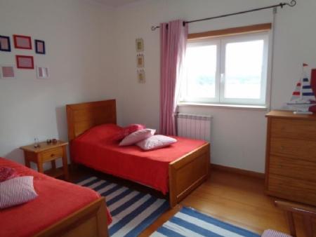 Image 16, 3 Bedroomed Villa : AV1423