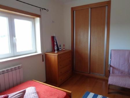 Image 17, 3 Bedroomed Villa : AV1423